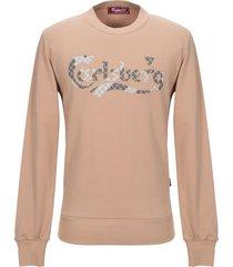 carlsberg sweatshirts