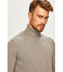 pepe jeans - sweter dom