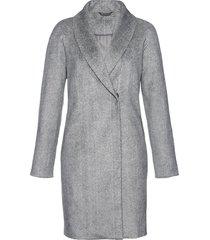 cappotto corto (grigio) - rainbow