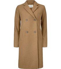 modström coat wol 51830 odelia