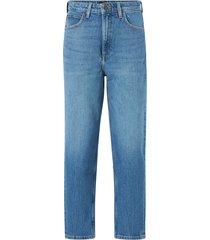 jeans stella ultra high waist tapered