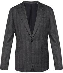 'foxley' blazer