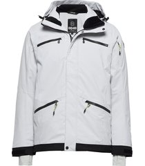 fairbank jacket outerwear sport jackets vit 8848 altitude