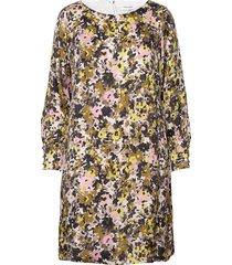 dress woven fabric dresses everyday dresses groen gerry weber