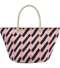 sophie anderson handbags