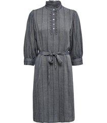 lonny dress