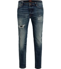 jeans tim page bl 790 aw24 noos