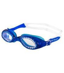 oculos natação brisk extra