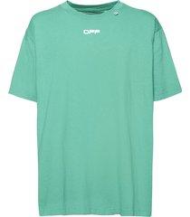 caravaggio graphic print t-shirt