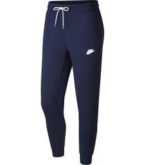 pantalon modern