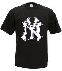 new york yankees men's t-shirt tee many colors