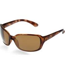 ray-ban polarized sunglasses, rb4068