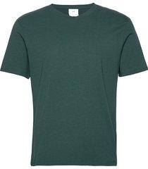 chelsea t-shirts short-sleeved grön mango