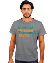 camiseta dolphins six points