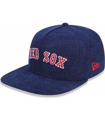 boné boston red sox 950 versalite sport - new era - kanui