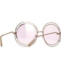 chloé ce114sprl pearl 42833 sunglasses