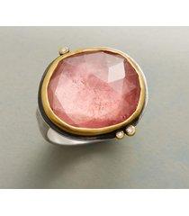 angel essence ring sundance handcrafted artisan jewelry
