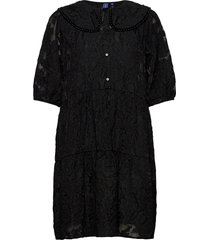 ayah dress dresses everyday dresses svart résumé