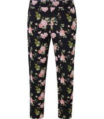 pyjamasbyxor malma long pant