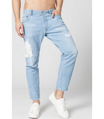 jeansy tutu