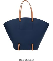 8 by yoox handbags