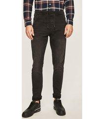 tom tailor denim - jeansy
