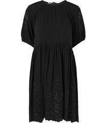 dress 48717648-880