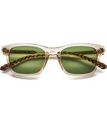 gafas de sol etnia barcelona bogarde sun polarized gygr