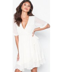 dry lake nanny dress loose fit dresses