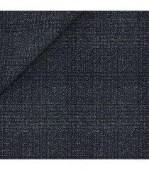 pantaloni da uomo su misura, reda, reda atto grigio principe di galles, autunno inverno