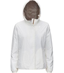 lily micro ripstop marmotta jacket