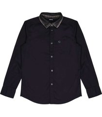 cymeld shirt