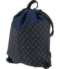 jimmy choo backpacks