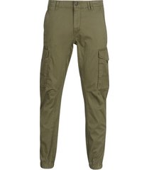 cargobroek jack jones jjipaul