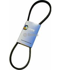 ariens drive belt for snowblower 732003, tiller 832004, st270 tractor 07211400