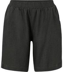 shorts karina
