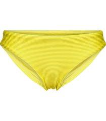 essentials hipster bikinitrosa gul seafolly