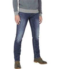 jeans ptr120