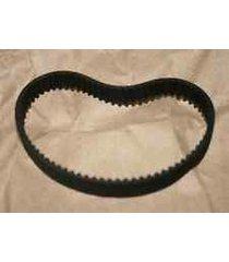 **new after market replacement belt** bosch 3365 planer belt 2604736001 180811
