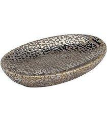 mydelniczka ceramiczna marocco