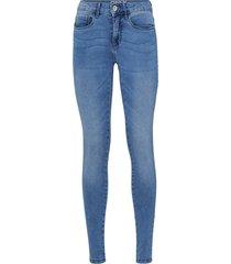 jeans onlroyal skinny