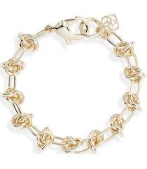 women's kendra scott presleigh bracelet