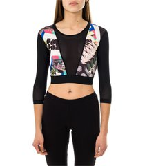 cropped top cf3167