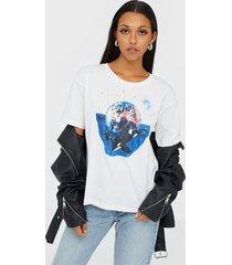 moves gogo 1726 t-shirts