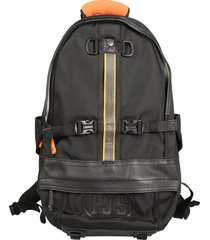 parajumpers hubbard backpack