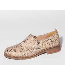 zapato visón bettona madrid2