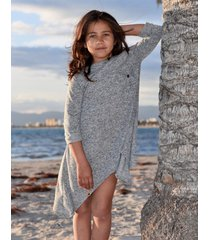 sukienka dziewczęca tina longsleeve dress