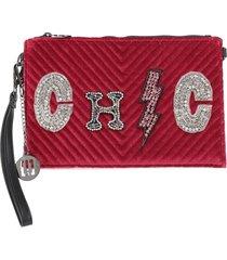!m?erfect handbags