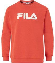 sweatshirt classic pure crew