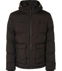 jacket97630801